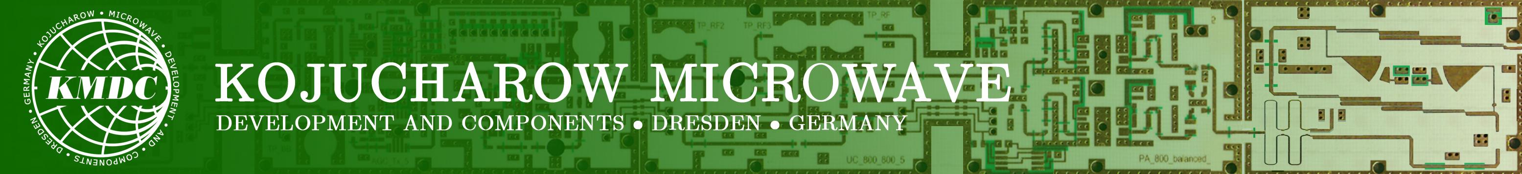 KMDC Dresden